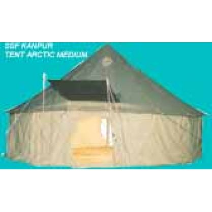 tent arctic mk-2 with all components and accessories medium (ssf)(arctic-medium)  sc 1 st  GeM | Product Description & GeM | Product Description