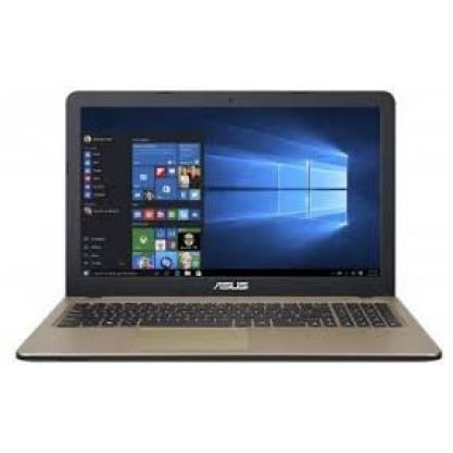 ASUS GOVII WINDOWS 8 DRIVERS DOWNLOAD (2019)