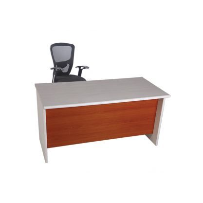 office working table. Office Working Table With Padestal Office Table H