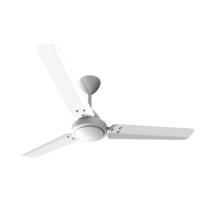 Gem list of products 5 star rating isi marked electric ceiling fan capacitor type sweep 1200mm aloadofball Images