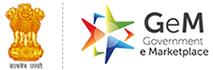 gem-seller-logo