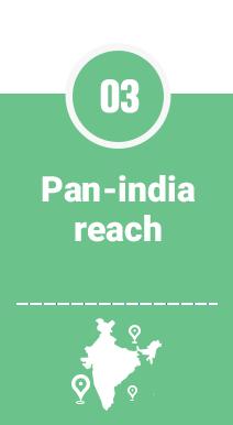 pan-india-reach