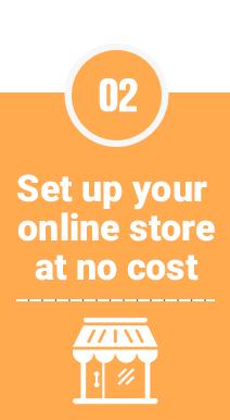 setup-online-store